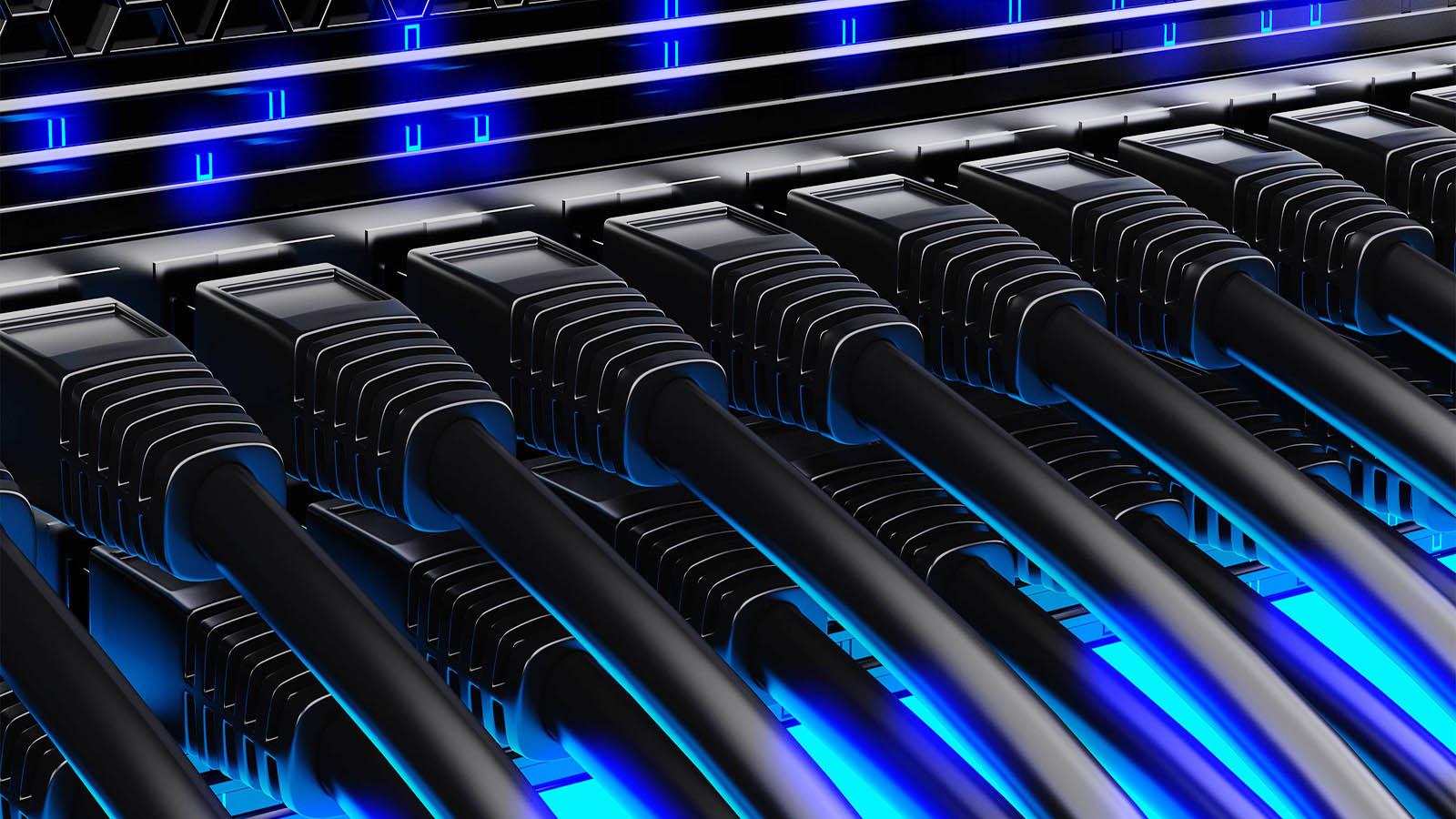 ağ sistemleri cozumleri ankara