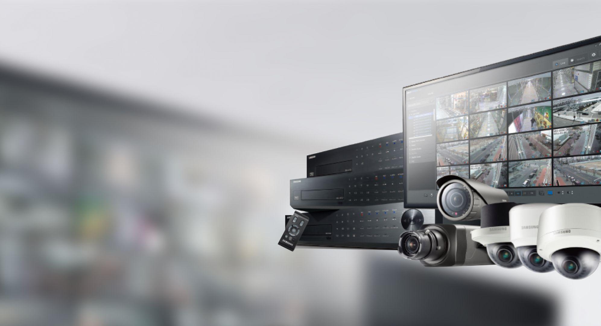ip kamera güvenlik sistemleri çözümleri