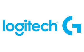 logitech video konferans cozumleri